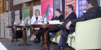 Konferencija Lideri za lidere - video