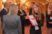 Konferencija LIDERI ZA LIDERE, 16.svibnja 2014. Hotel Westin (11)