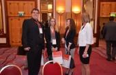 Konferencija LIDERI ZA LIDERE, 16.svibnja 2014. Hotel Westin (64)