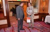 Konferencija LIDERI ZA LIDERE, 16.svibnja 2014. Hotel Westin (65)