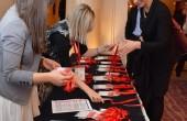 Konferencija LIDERI ZA LIDERE, 16.svibnja 2014. Hotel Westin (62)