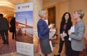 Konferencija LIDERI ZA LIDERE, 16.svibnja 2014. Hotel Westin (63)