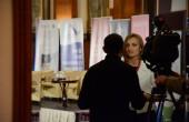 Konferencija LIDERI ZA LIDERE, 16.svibnja 2014. Hotel Westin (68)