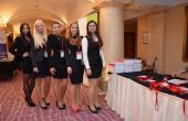 Konferencija LIDERI ZA LIDERE, 16.svibnja 2014. Hotel Westin (69)