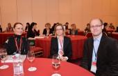 Konferencija LIDERI ZA LIDERE, 16.svibnja 2014. Hotel Westin (72)