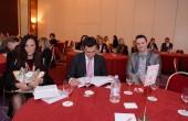 Konferencija LIDERI ZA LIDERE, 16.svibnja 2014. Hotel Westin (73)
