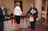Konferencija LIDERI ZA LIDERE, 16.svibnja 2014. Hotel Westin (74)