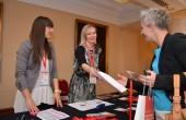 Konferencija LIDERI ZA LIDERE, 16.svibnja 2014. Hotel Westin (75)
