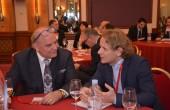 Konferencija LIDERI ZA LIDERE, 16.svibnja 2014. Hotel Westin (77)