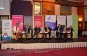 Konferencija LIDERI ZA LIDERE, 16.svibnja 2014. Hotel Westin (84)