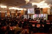 Konferencija LIDERI ZA LIDERE, 16.svibnja 2014. Hotel Westin (85)