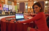 Konferencija LIDERI ZA LIDERE, 16.svibnja 2014. Hotel Westin (86)