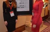 Konferencija LIDERI ZA LIDERE, 16.svibnja 2014. Hotel Westin (111)