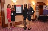 Konferencija LIDERI ZA LIDERE, 16.svibnja 2014. Hotel Westin (112)