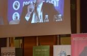 Konferencija LIDERI ZA LIDERE, 16.svibnja 2014. Hotel Westin (89)