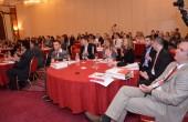 Konferencija LIDERI ZA LIDERE, 16.svibnja 2014. Hotel Westin (90)