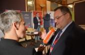 Konferencija LIDERI ZA LIDERE, 16.svibnja 2014. Hotel Westin (93)