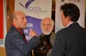 Konferencija LIDERI ZA LIDERE, 16.svibnja 2014. Hotel Westin (94)