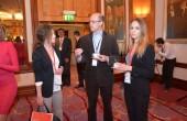 Konferencija LIDERI ZA LIDERE, 16.svibnja 2014. Hotel Westin (96)