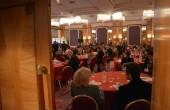 Konferencija LIDERI ZA LIDERE, 16.svibnja 2014. Hotel Westin (98)