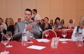 Konferencija LIDERI ZA LIDERE, 16.svibnja 2014. Hotel Westin (100)