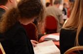 Konferencija LIDERI ZA LIDERE, 16.svibnja 2014. Hotel Westin (102)