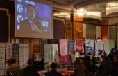 Konferencija LIDERI ZA LIDERE, 16.svibnja 2014. Hotel Westin (105)