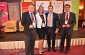 Konferencija LIDERI ZA LIDERE, 16.svibnja 2014. Hotel Westin (107)