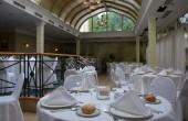 Konferencija LIDERI ZA LIDERE, 16.svibnja 2014. Hotel Westin (115)