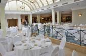 Konferencija LIDERI ZA LIDERE, 16.svibnja 2014. Hotel Westin (116)