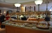 Konferencija LIDERI ZA LIDERE, 16.svibnja 2014. Hotel Westin (117)