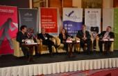 Konferencija LIDERI ZA LIDERE, 16.svibnja 2014. Hotel Westin (119)
