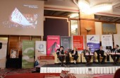 Konferencija LIDERI ZA LIDERE, 16.svibnja 2014. Hotel Westin (121)
