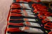 Konferencija LIDERI ZA LIDERE, 16.svibnja 2014. Hotel Westin (16)