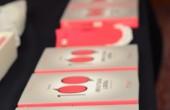 Konferencija LIDERI ZA LIDERE, 16.svibnja 2014. Hotel Westin (2)