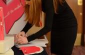 Konferencija LIDERI ZA LIDERE, 16.svibnja 2014. Hotel Westin (14)