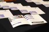 Konferencija LIDERI ZA LIDERE, 16.svibnja 2014. Hotel Westin (8)
