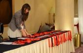 Konferencija LIDERI ZA LIDERE, 16.svibnja 2014. Hotel Westin (10)