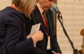 Konferencija LIDERI ZA LIDERE, 16.svibnja 2014. Hotel Westin (12)