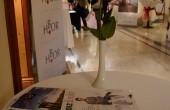 Konferencija LIDERI ZA LIDERE, 16.svibnja 2014. Hotel Westin (19)