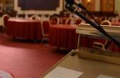 Konferencija LIDERI ZA LIDERE, 16.svibnja 2014. Hotel Westin (21)