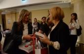 Konferencija LIDERI ZA LIDERE, 16.svibnja 2014. Hotel Westin (28)