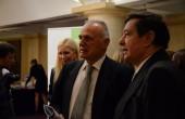 Konferencija LIDERI ZA LIDERE, 16.svibnja 2014. Hotel Westin (35)