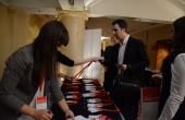 Konferencija LIDERI ZA LIDERE, 16.svibnja 2014. Hotel Westin (30)