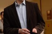 Konferencija LIDERI ZA LIDERE, 16.svibnja 2014. Hotel Westin (31)