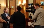 Konferencija LIDERI ZA LIDERE, 16.svibnja 2014. Hotel Westin (38)