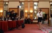 Konferencija LIDERI ZA LIDERE, 16.svibnja 2014. Hotel Westin (42)