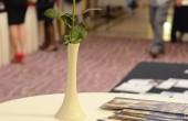 Konferencija LIDERI ZA LIDERE, 16.svibnja 2014. Hotel Westin (22)