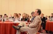 Konferencija LIDERI ZA LIDERE, 16.svibnja 2014. Hotel Westin (27)