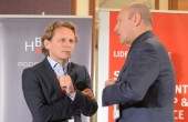 Konferencija LIDERI ZA LIDERE, 16.svibnja 2014. Hotel Westin (47)